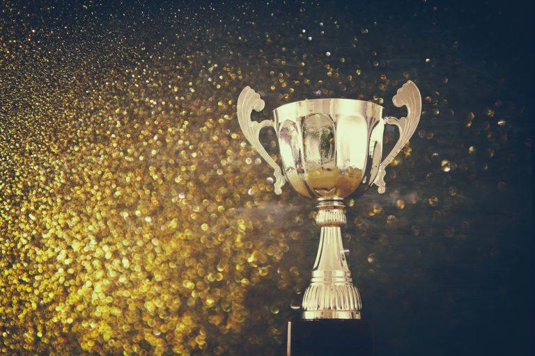 adf-awards-19
