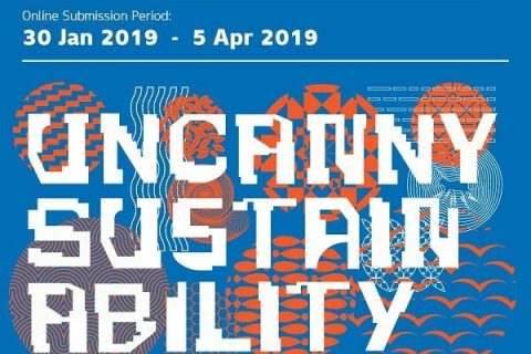 タイ王立建築家協会(ASA)国際デザインコンペティション2019