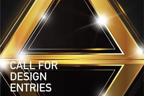 アジアパシフィック空間デザイナーズ協会主催 APSDAアワード2021