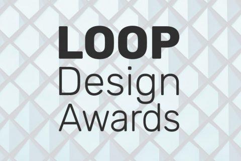 LOOPデザインアワード2021