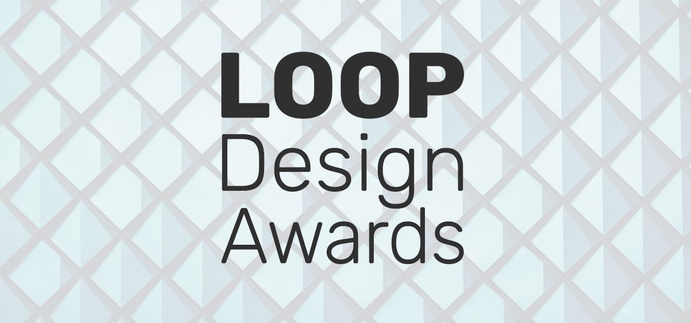 adf-csr-awards-loop-design-awards-2021