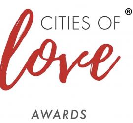 Cities Of Loveアワード2021