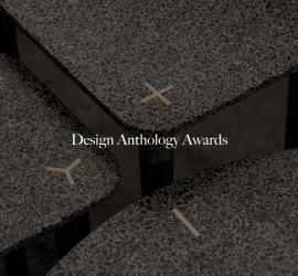 Design Anthologyアワード2021