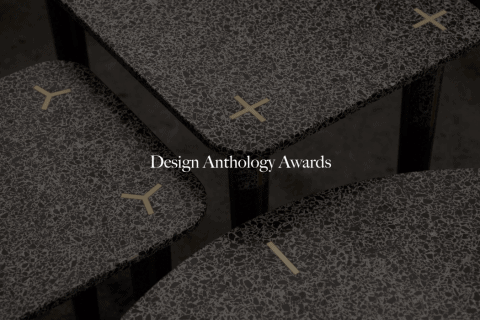 Design Anthologyアワード2021